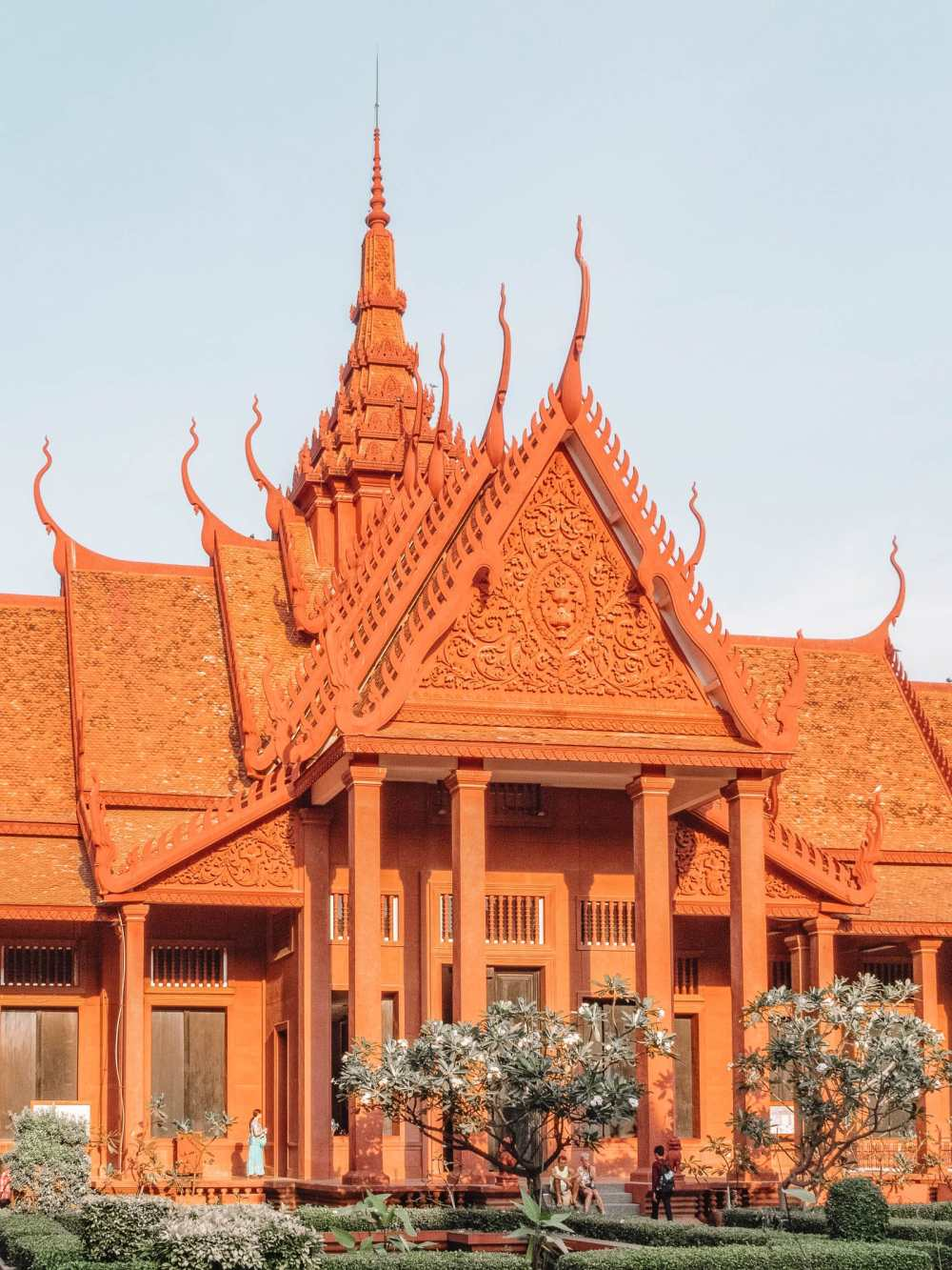 Best Things To Do In Phnom Penh (12)