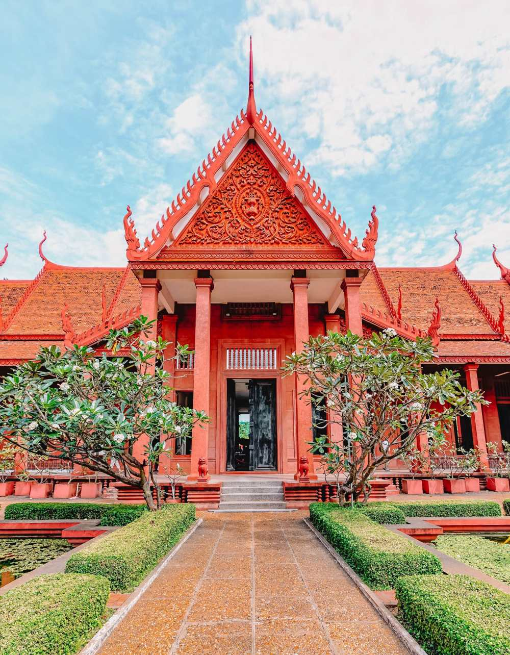 Best Things To Do In Phnom Penh (13)