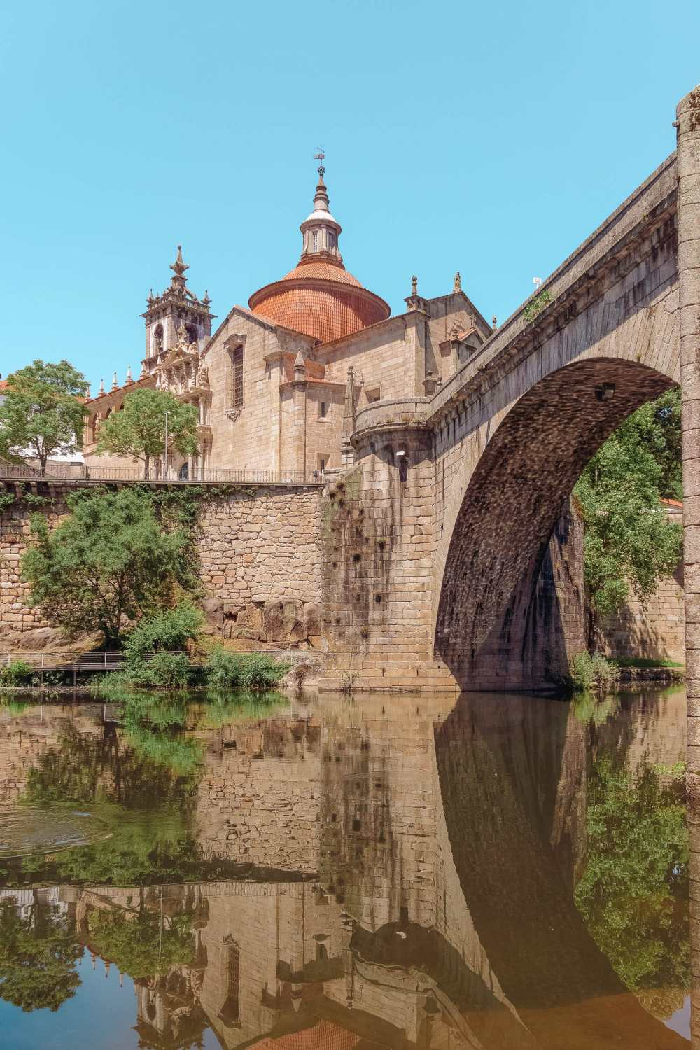 Stunning Places You Have To See In Portugal (18)