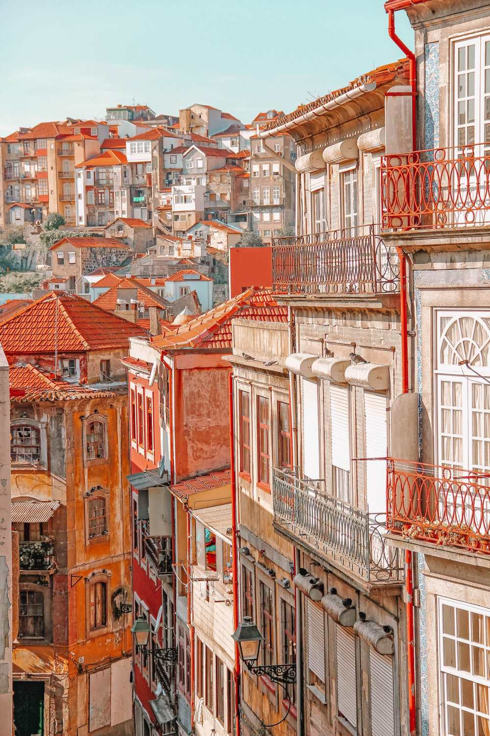 Stunning Places You Have To See In Portugal (4)
