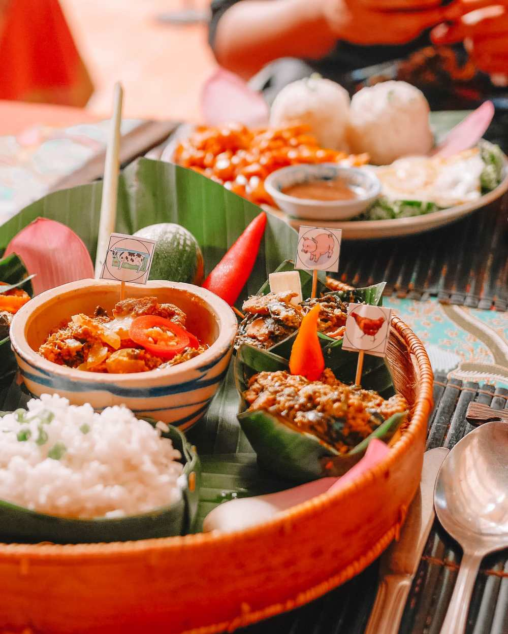 Best Things To Do In Phnom Penh (2)