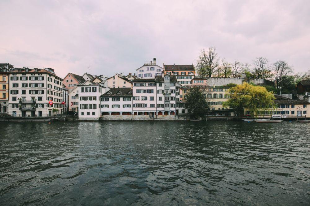 A 24 Hour Guide To Zurich, Switzerland (34)