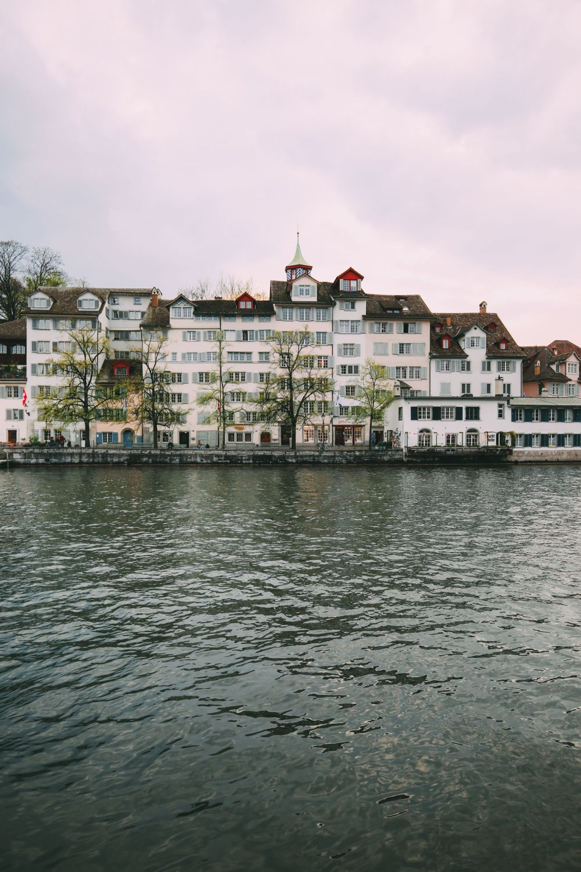 A 24 Hour Guide To Zurich, Switzerland (36)