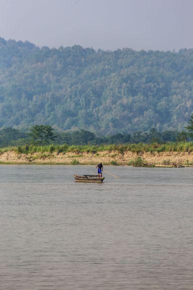 Photos And Postcards From Nepal... Chitwan, Kathmandu, Bhaktapur, Panauti, Pokhara, Tansen, Palpa, Lumbini (27)