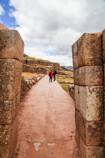 4 Amazing Ancient Inca Sights To See In Cusco And The Sacred Valley of the Incas (64)
