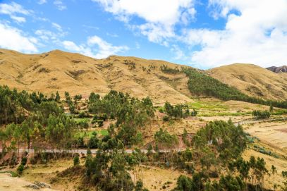 4 Amazing Ancient Inca Sights To See In Cusco And The Sacred Valley of the Incas (67)