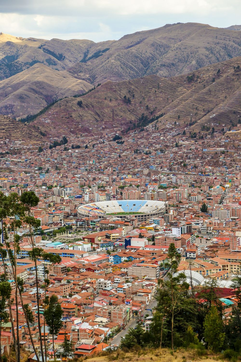 4 Amazing Ancient Inca Sights To See In Cusco And The Sacred Valley of the Incas (82)