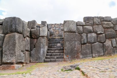 4 Amazing Ancient Inca Sights To See In Cusco And The Sacred Valley of the Incas (91)