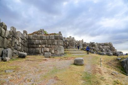 4 Amazing Ancient Inca Sights To See In Cusco And The Sacred Valley of the Incas (101)
