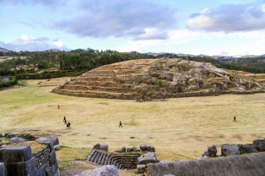 4 Amazing Ancient Inca Sights To See In Cusco And The Sacred Valley of the Incas (105)