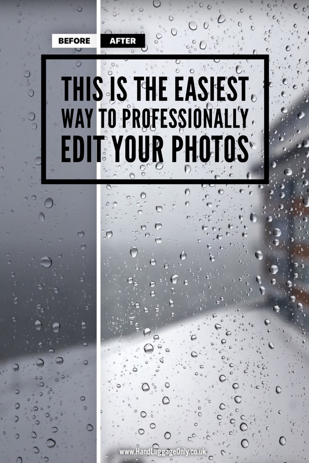 This Is The Easiest Way To Professionally Edit Your Photos
