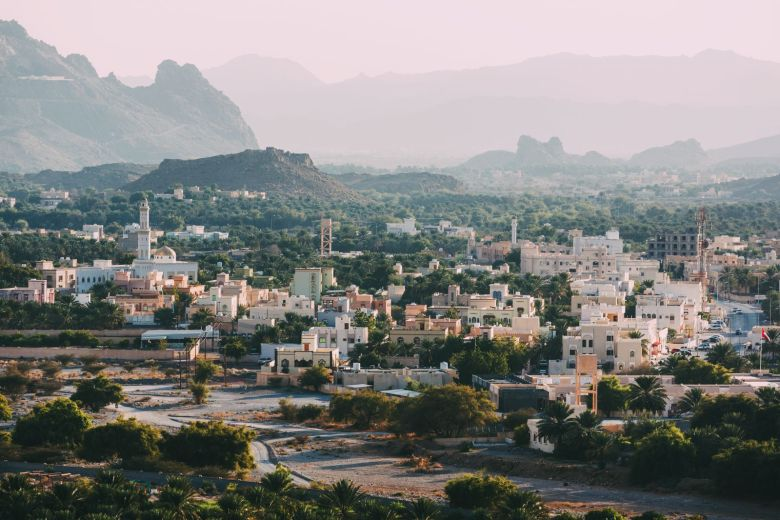 11 Beautiful And Surprising Places You Have To Visit In Oman (7)