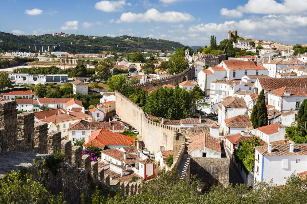 Stunning Places You Have To See In Portugal (23)