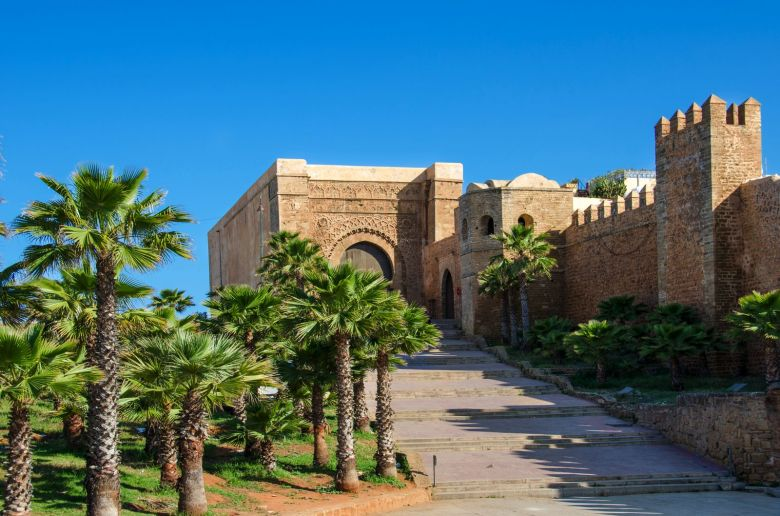 10 Beautiful Places You Have To Visit In Morocco (10)