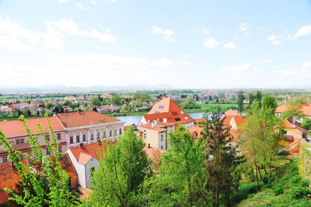 The Oldest And Most Beautiful Town In Slovenia – Ptuj (36)