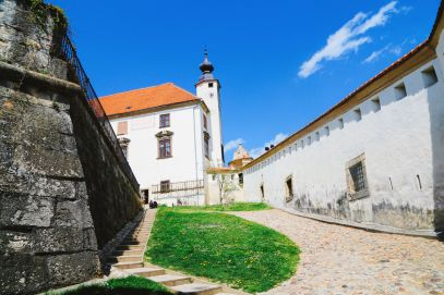 The Oldest And Most Beautiful Town In Slovenia – Ptuj (43)