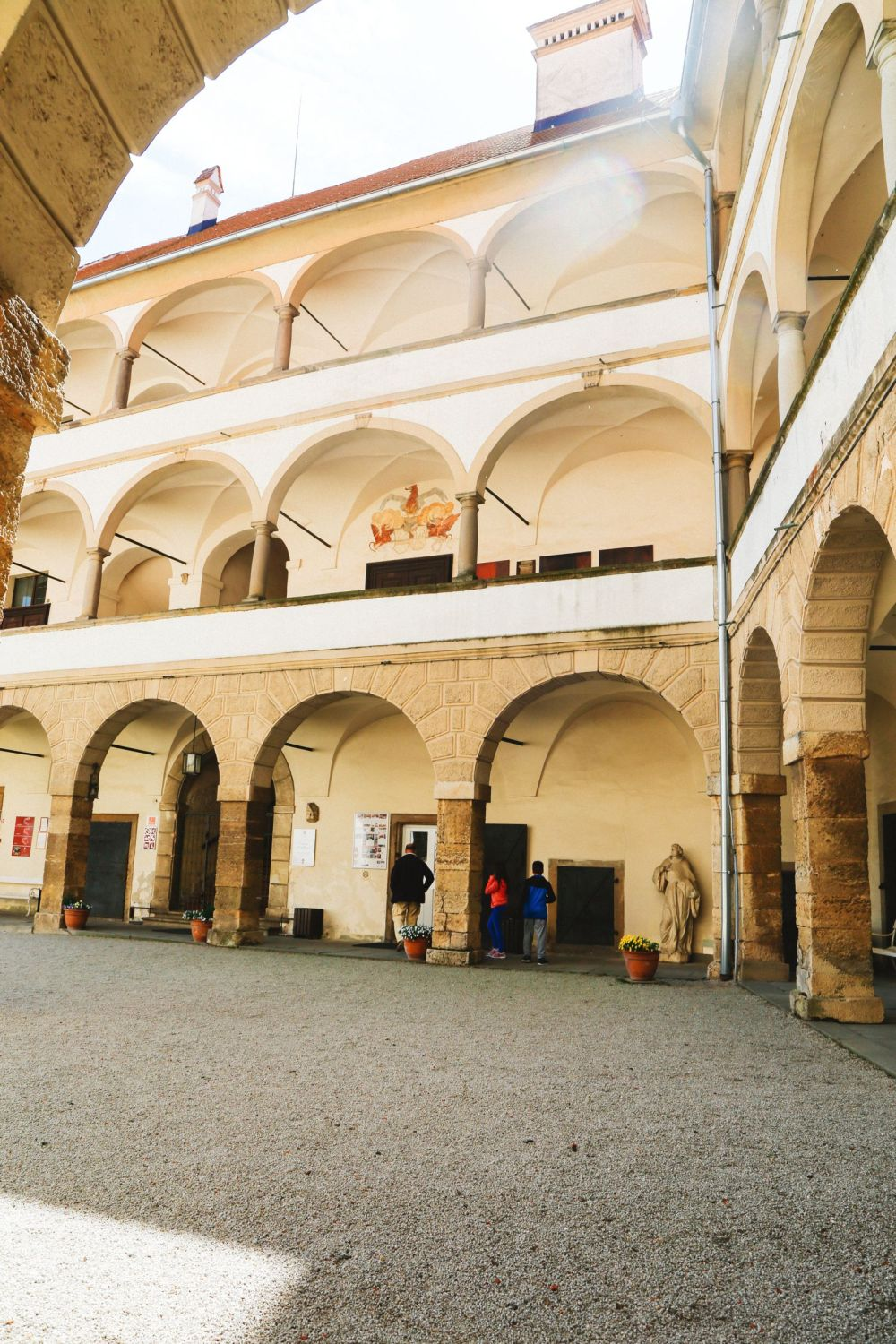 The Oldest And Most Beautiful Town In Slovenia – Ptuj (48)
