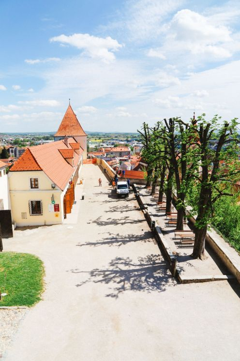 The Oldest And Most Beautiful Town In Slovenia – Ptuj (51)