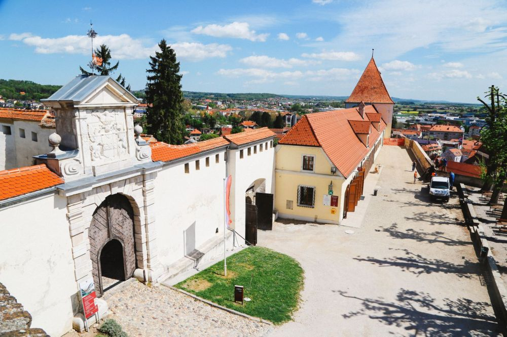The Oldest And Most Beautiful Town In Slovenia – Ptuj (52)