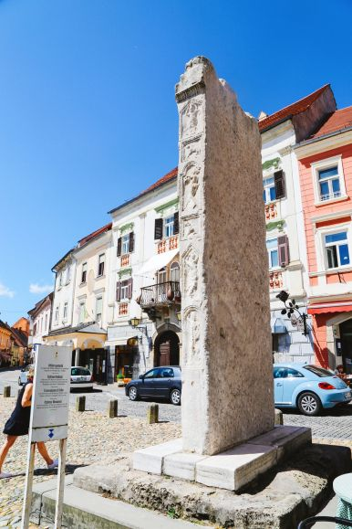 The Oldest And Most Beautiful Town In Slovenia – Ptuj (61)