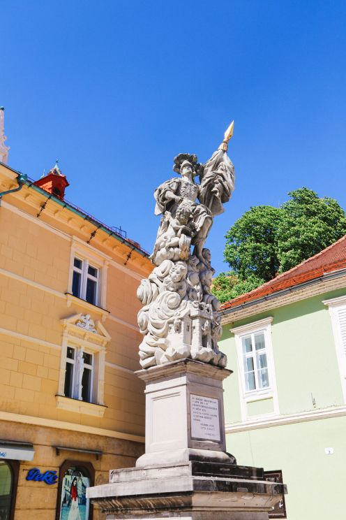 The Oldest And Most Beautiful Town In Slovenia – Ptuj (64)