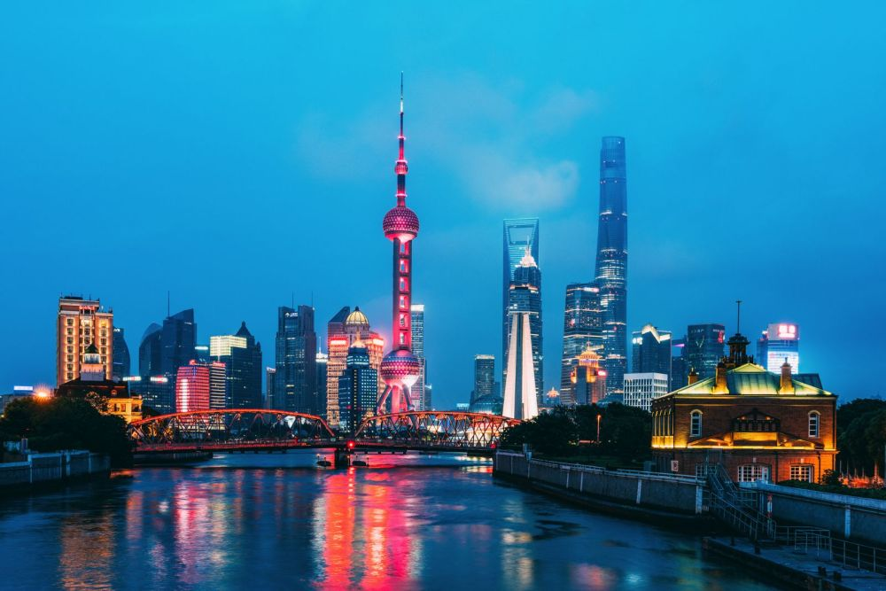 15 Amazing Things To See And Do In Shanghai, China (7)