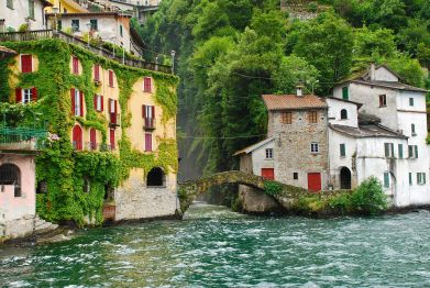 16 Places You Need To Visit When In Italy (8)