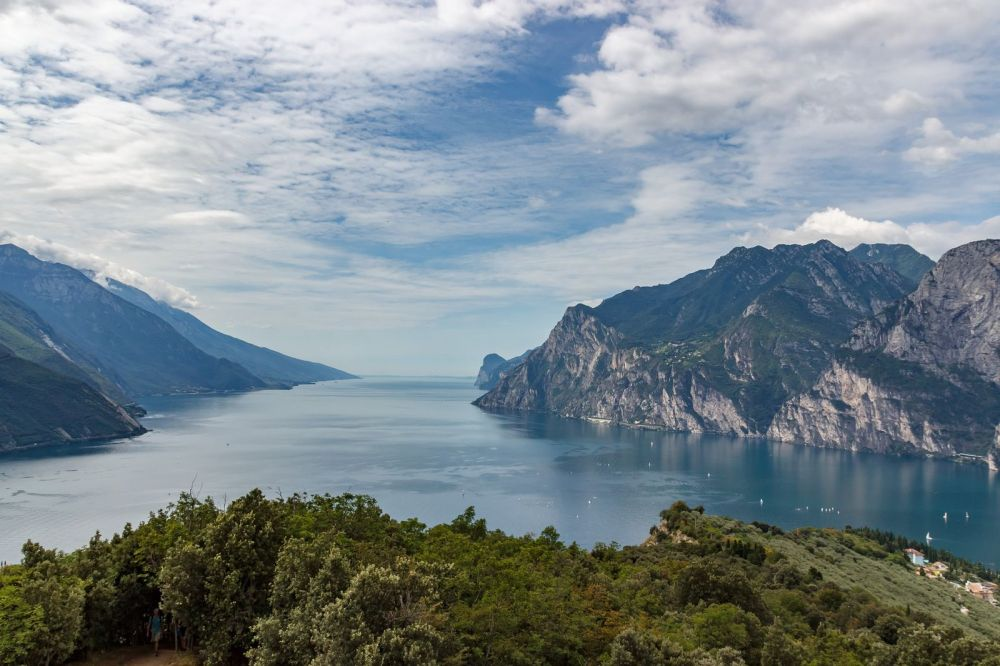 16 Places You Need To Visit When In Italy (3)
