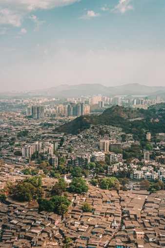 15 Best Things To Do In Mumbai, India (16)