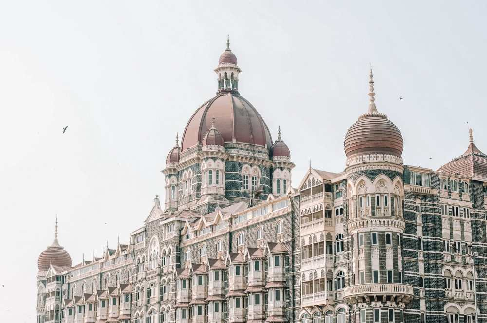 15 Best Things To Do In Mumbai, India (6)