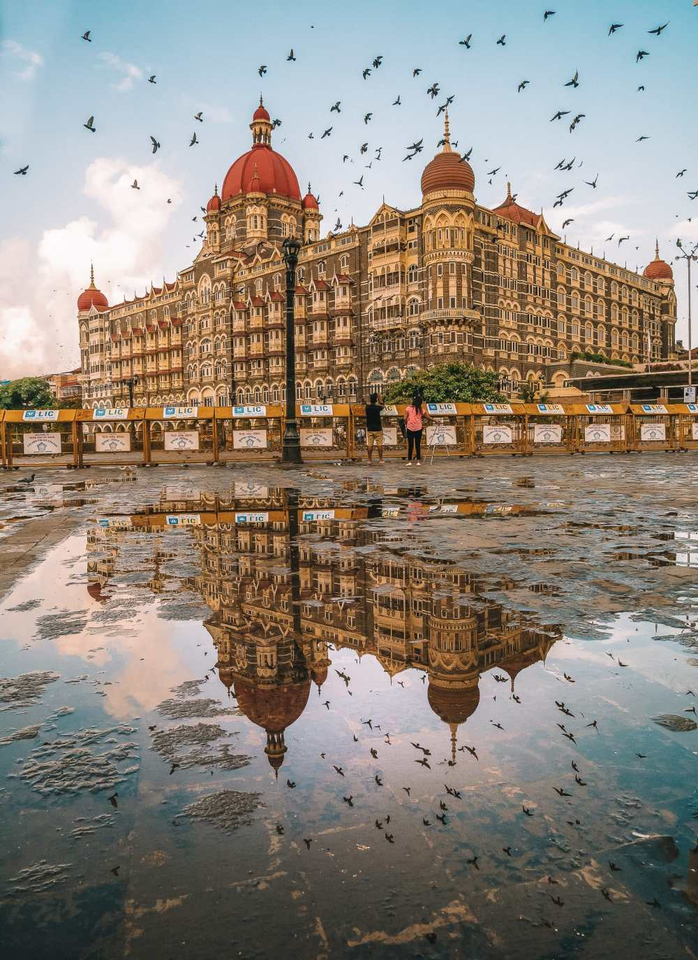 15 Best Things To Do In Mumbai, India (5)