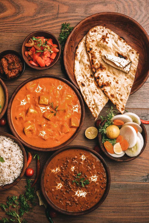15 Best Things To Do In Mumbai, India (10)