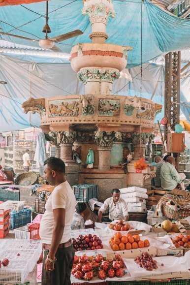 15 Best Things To Do In Mumbai, India (17)