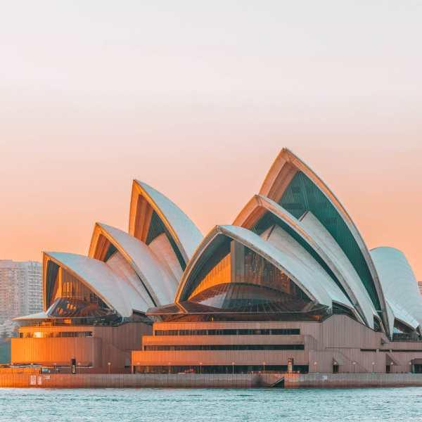 Best Views In Sydney (9)