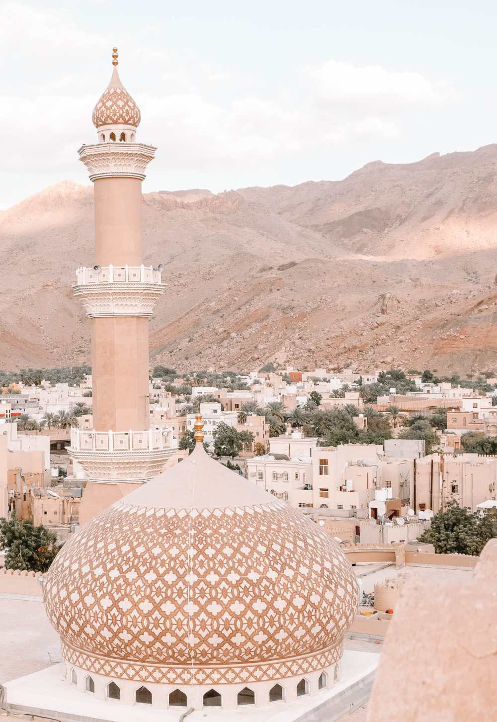 Best Places In Oman (12)