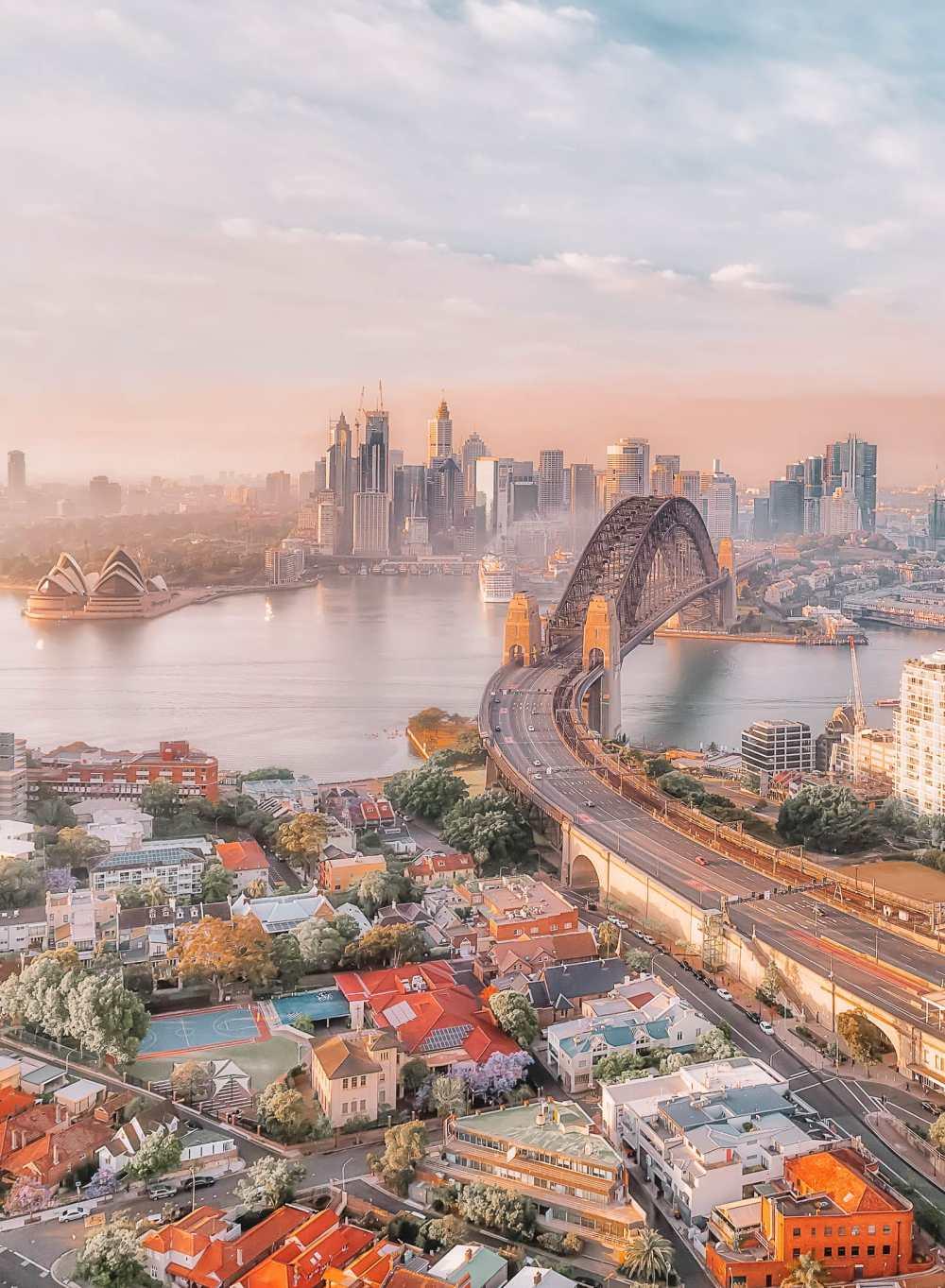 Best Views In Sydney (13)