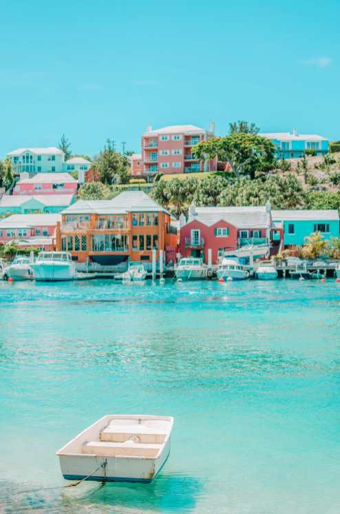 Best Things To Do In Bermuda (4)
