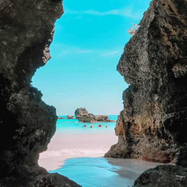 Best Things To Do In Bermuda (5)