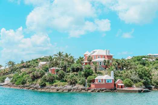 Best Things To Do In Bermuda (13)