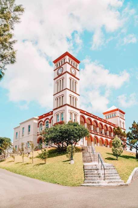Best Things To Do In Bermuda (25)