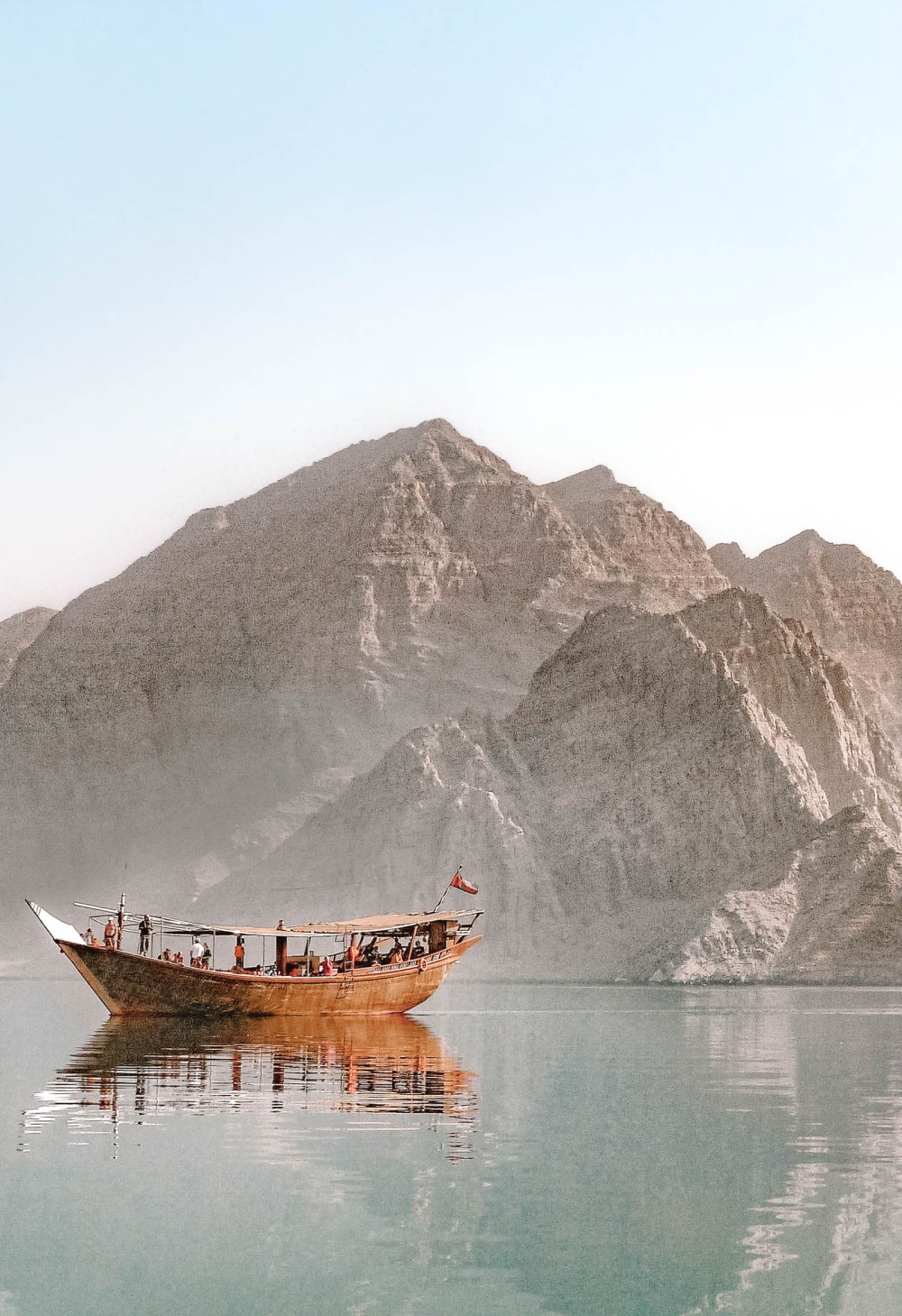 Best Places In Oman (22)