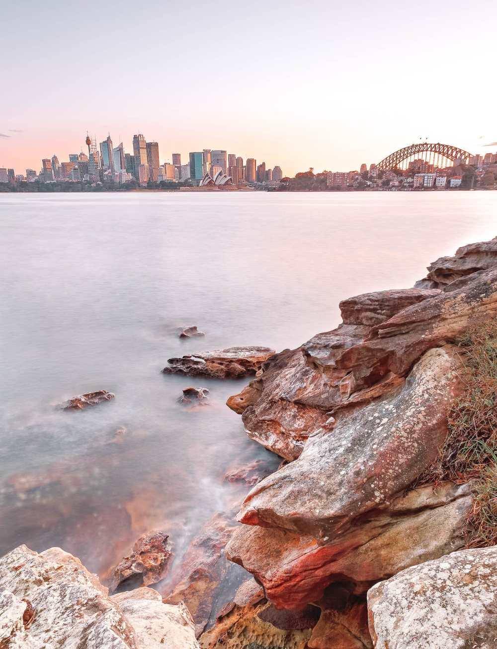 Best Views In Sydney (2)