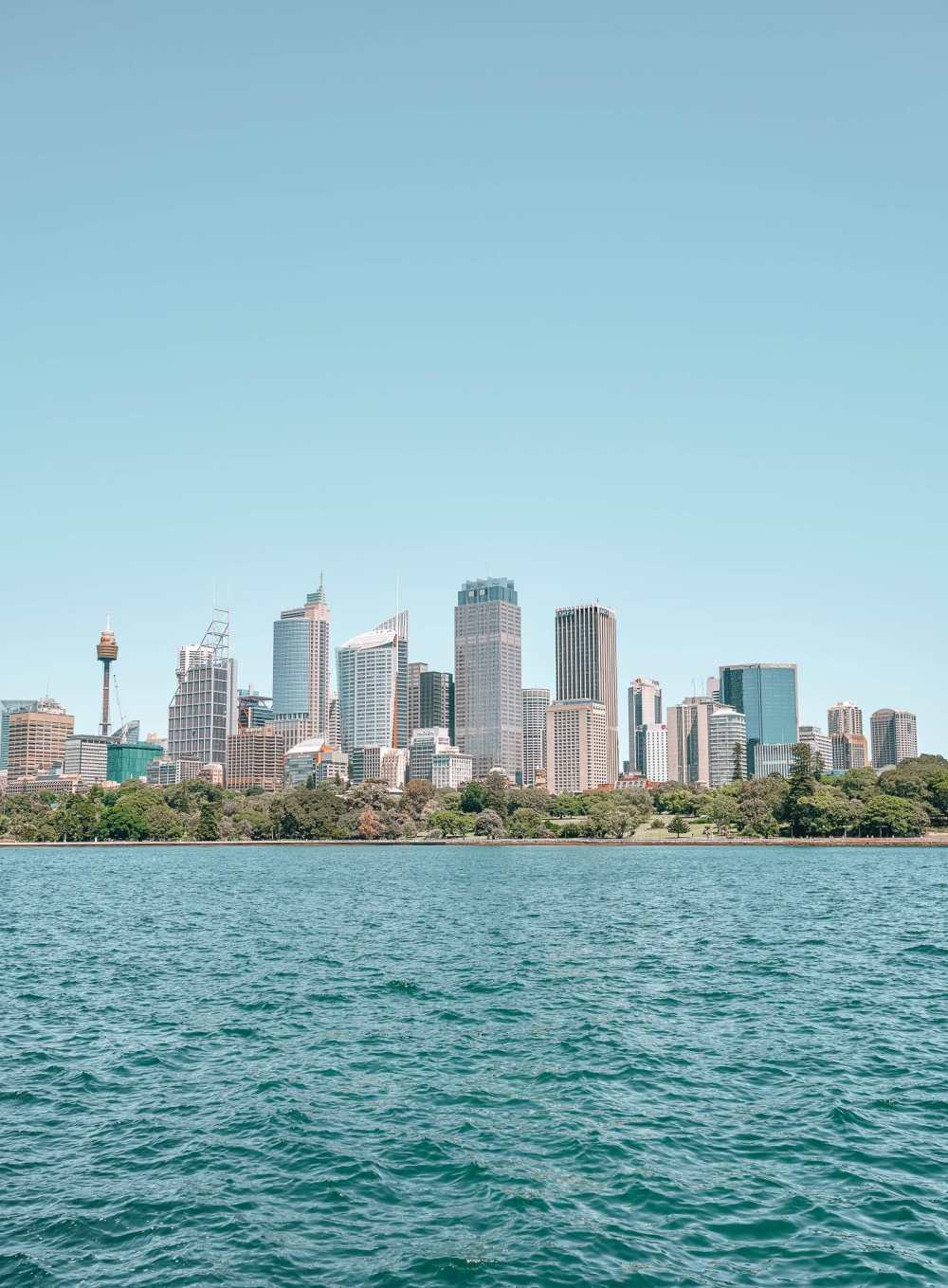 Best Views In Sydney (5)