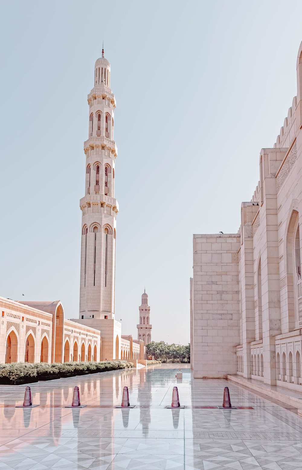Best Places In Oman (2)