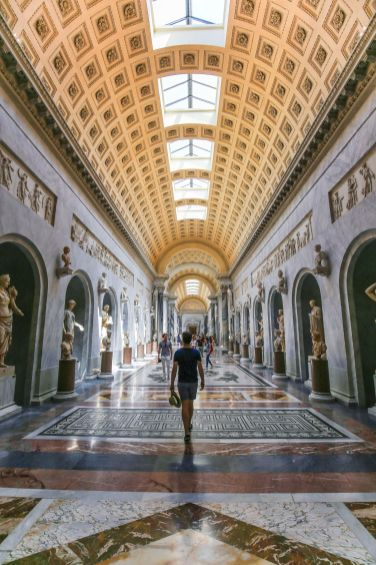 What To See In Rome 2018 (44)