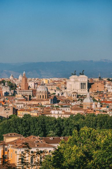 What To See In Rome 2018 (21)