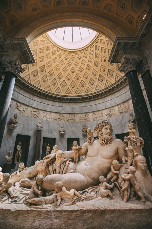 What To See In Rome 2018 (29)