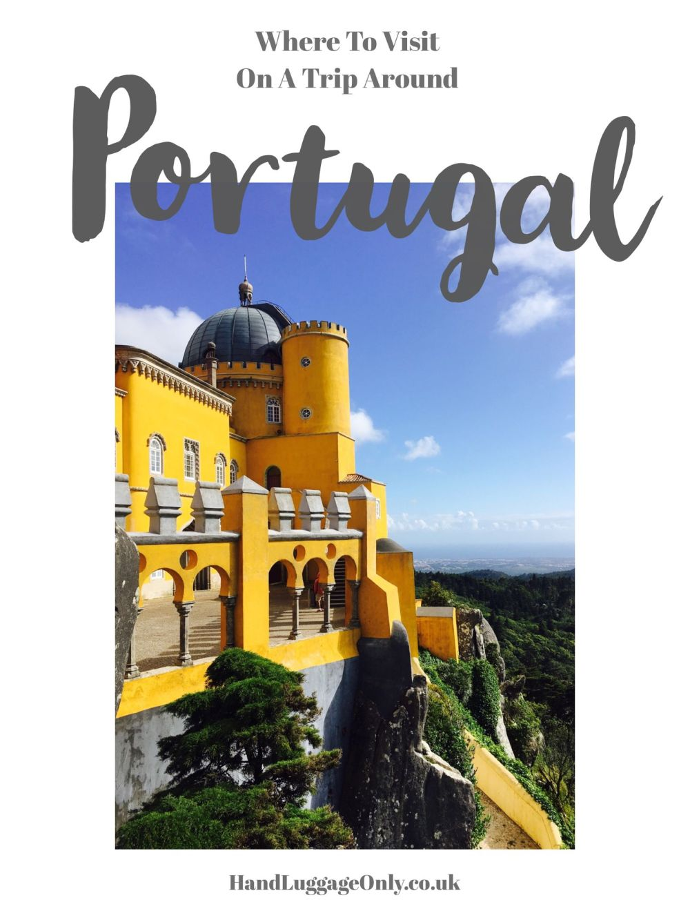 Stunning Places You Have To See In Portugal (20)