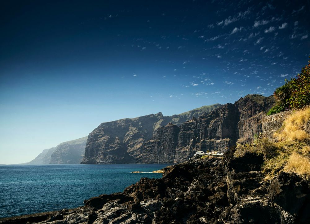 24 Things To See And Do In The Canary Islands (13)