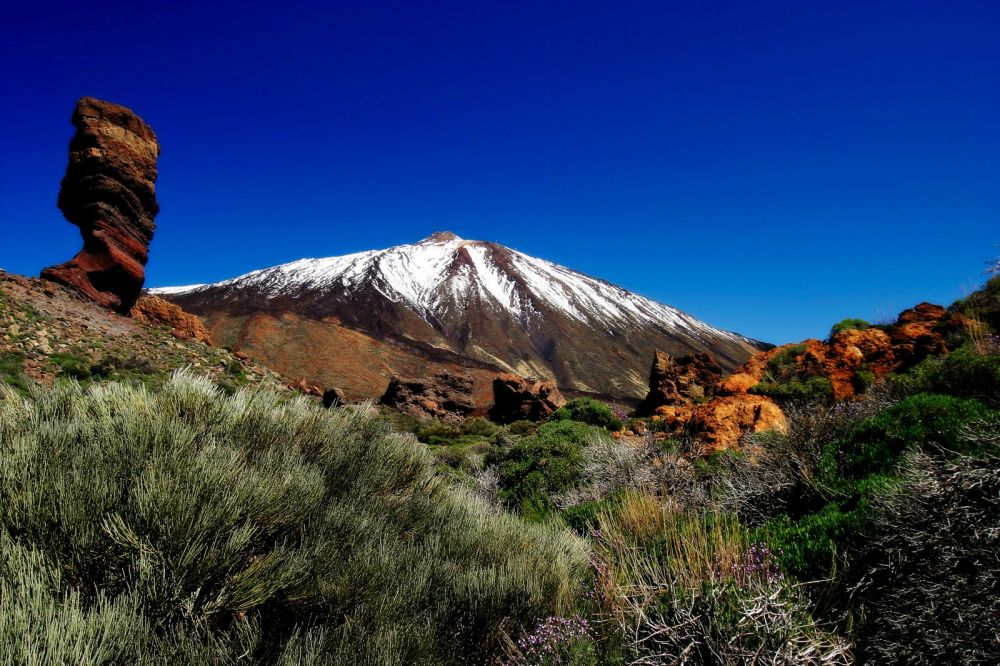 24 Things To See And Do In The Canary Islands (12)